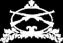 McHenry County Sportsmen Association